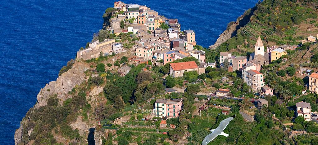 Hotel Pasquale Cinq Terres Monterosso Cinq Terres Liguria