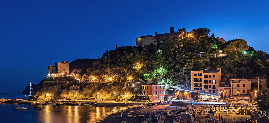 Image gallery monterosso cinque terre accommodations for Hotels 5 terres italie