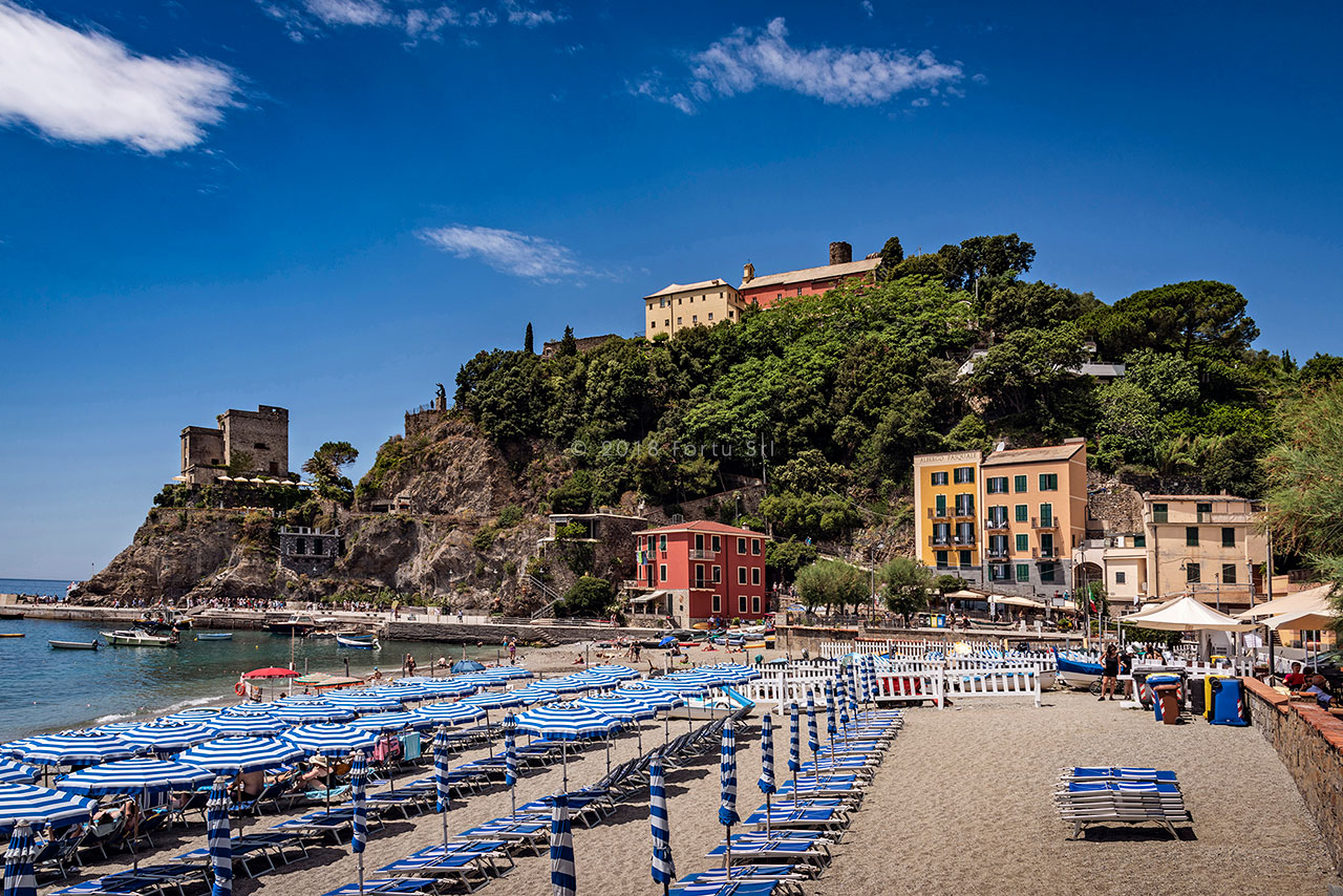 Hotell monterosso italien for Hotels 5 terres