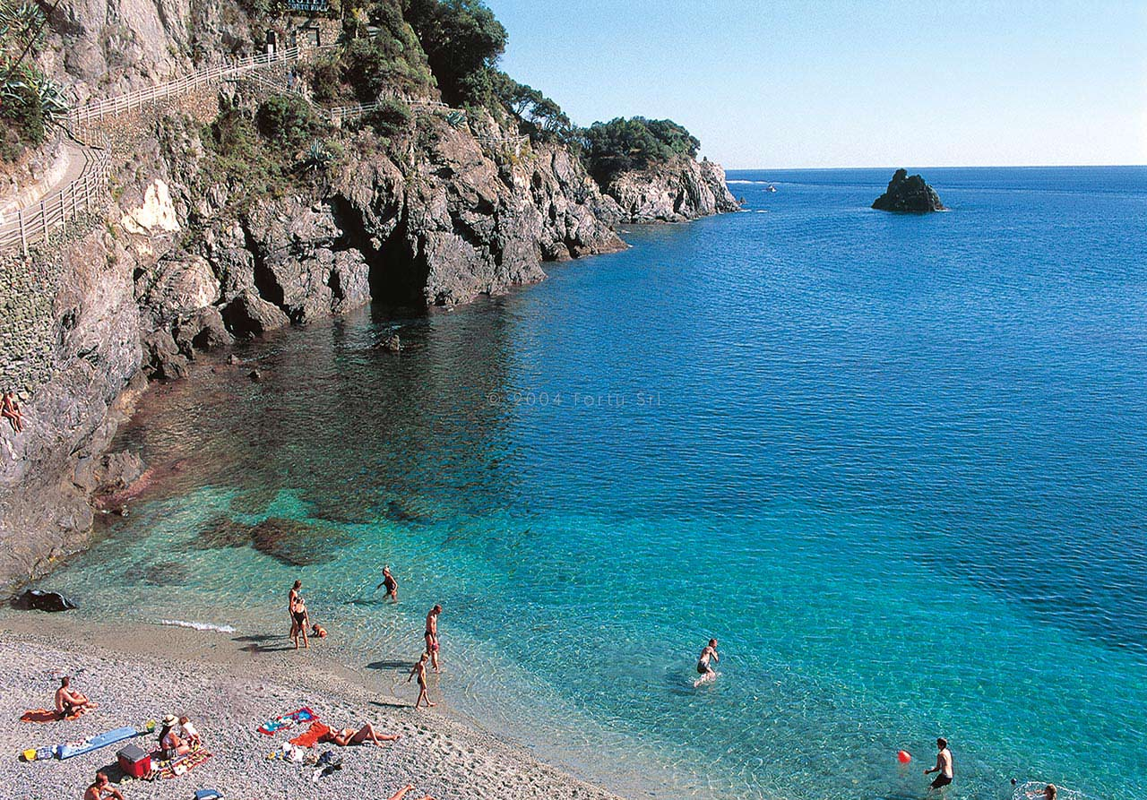 H tel pasquale o nous sommes monterosso cinq for Hotels 5 terres italie